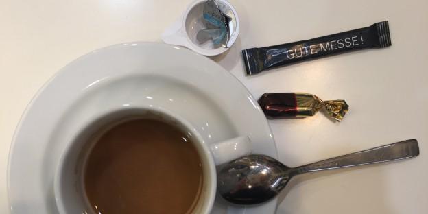 01kaffee
