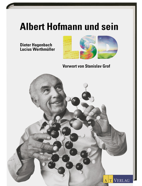 der datenscheich albert hofmann und sein lsd. Black Bedroom Furniture Sets. Home Design Ideas