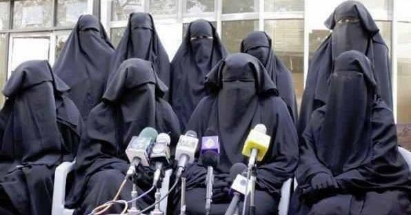 238 Feministisches Kollektiv Freies Syrien