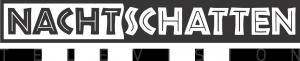Logo der Nachtschatten Television
