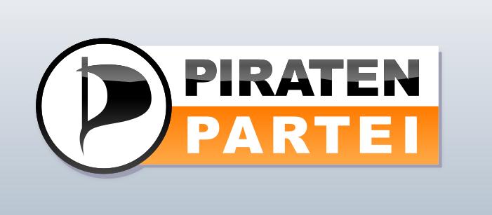 logo_piratenpartei_deutschland