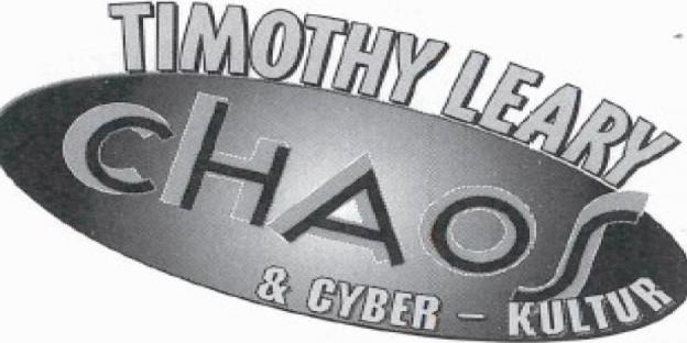 Leary-Logo