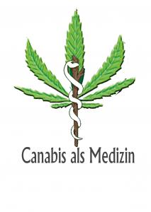 Symbolbild Cannabis als Medizin