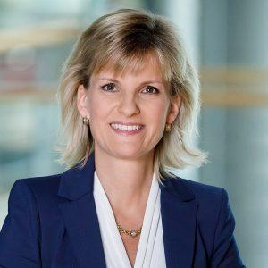 Daniela Ludwig (CSU), Foto: Tobias Koch (CC BY-SA 3.0 DE)