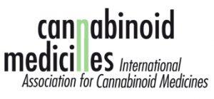 IACM-Logo