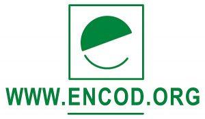 Logo ENCOD