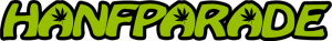 Hanfparade Logo