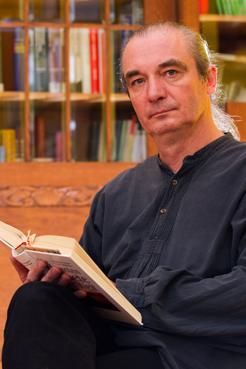 Michael Kleim, Theologe