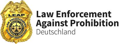Logo LEAP Deutschland