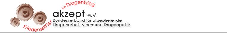 akzept-Logo