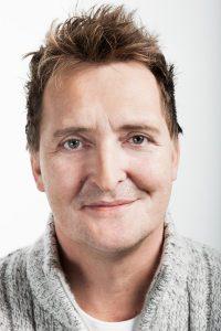 Dirk Schäffer