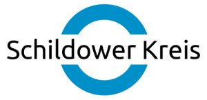 Logo Schildower Kreis