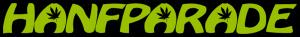 Logo Hanfparade
