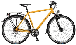 taz-Rad: Zu teuer für taz-Mitarbeiter