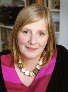 Bettina Gaus ist politische Korrespondentin der taz. Foto: Katherina Behling