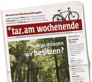 taz-we