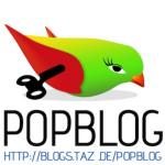 blog-46-300
