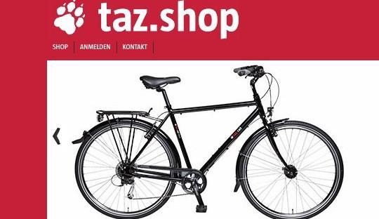 tazshop-4