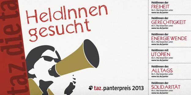 taz_panter_2-1_01