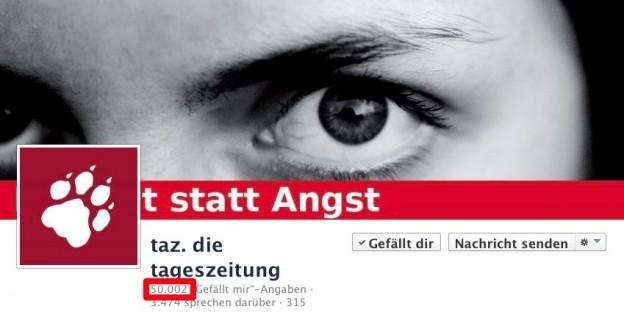 (1) taz. die tageszeitung-1
