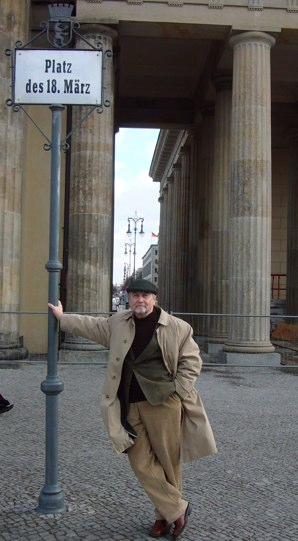 Jörg-Schröder.jpg