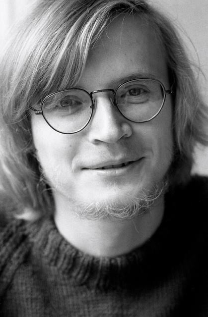 Kalle 1979