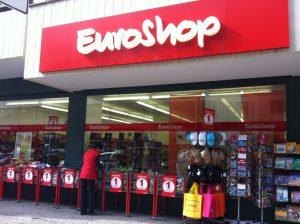 ein-euro-shop