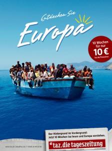 europa-kampagne-1-1