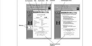 taz-studi-1.pdf__Seite_67_von_94_