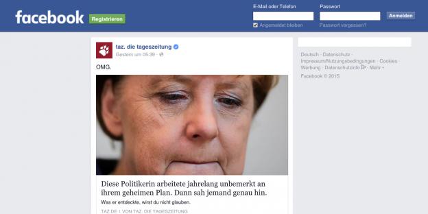 Facebook_Kampagne_2-1