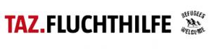 taz.fluchthilfe_Logo_groesser