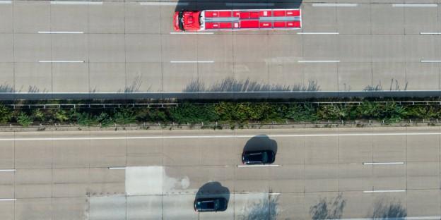 tzhausblog_Autobahn_JulianStratenschulte_dpa