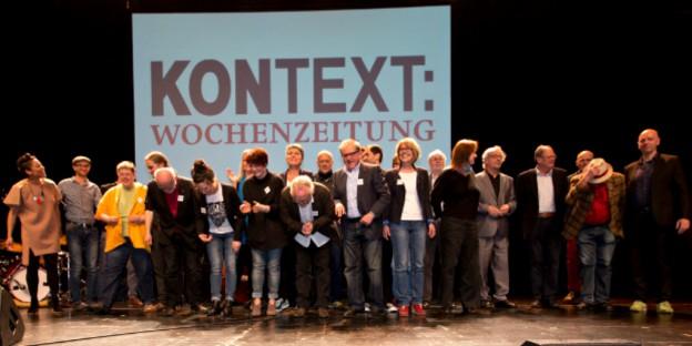 tzhausblog_KontextFestakt_Kontext