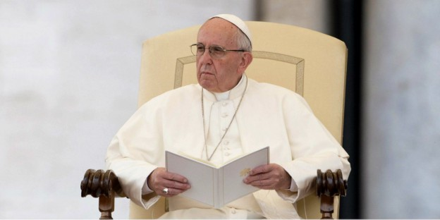 tzhausblog_PapstFraziskus_GiorgioOnorati-dpa