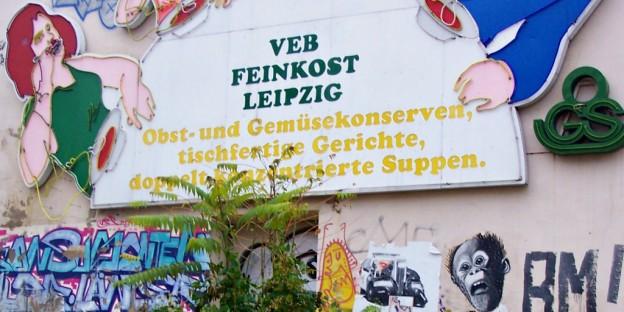 tzhausblog_FEinkostLeipzig_flickr-Pfauenauge_CCBY20