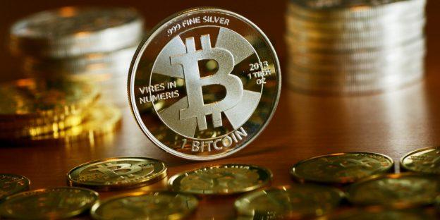tzhausblog_bitcoin_jenskalaene_dpa