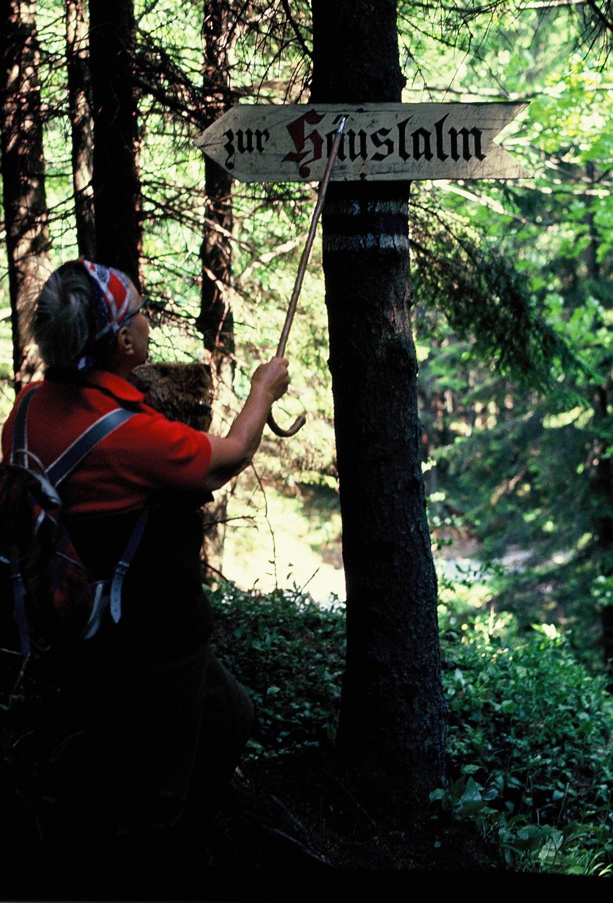Abenteuer auf dem reiterhof 2 die verschwörung download.