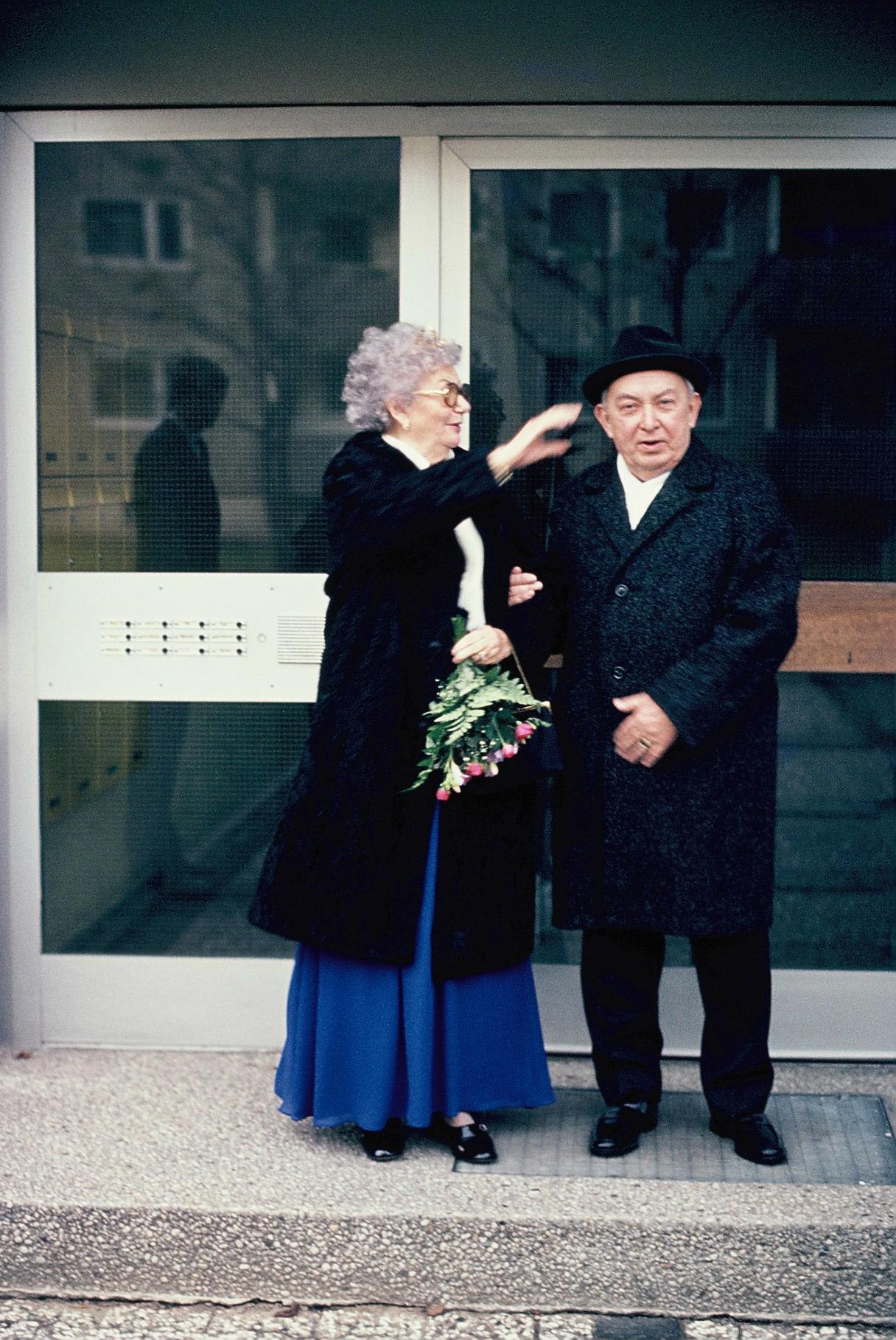 pension abzüge stabsfeldwebel