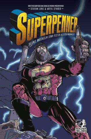 Superpenner2