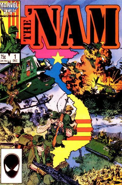 US-Vietnam-Comic