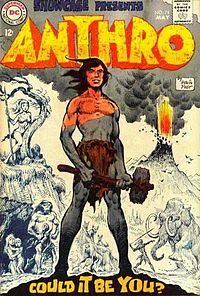 anthro1