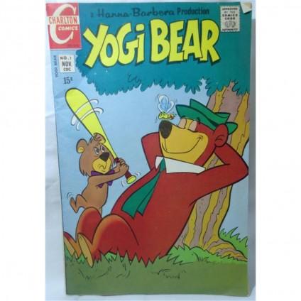 bear-comic