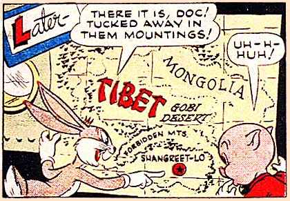 bugs-tibet2
