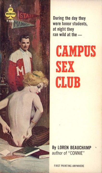 campus-sex-club