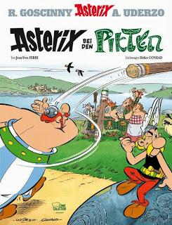 cover_asterix-bei-den-pikten