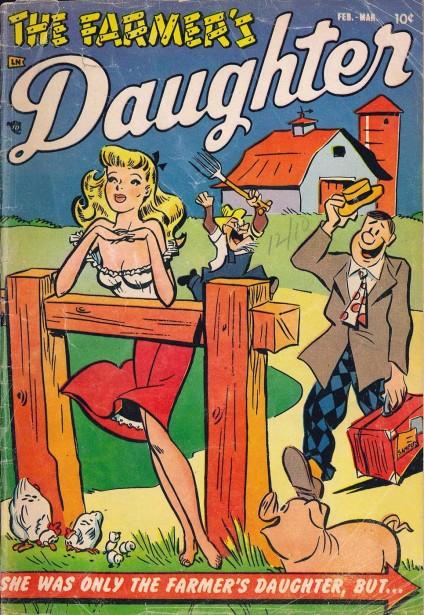 farmer-comic