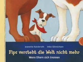 fips_versteht_die_welt_nicht_mehr