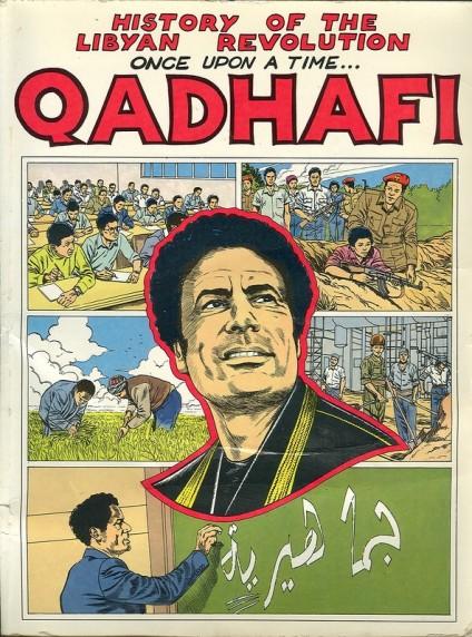 gaddafi-comic