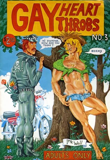 gay-comic