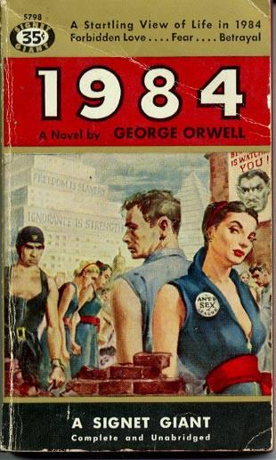 george-orwell-novel